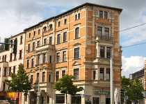 Ludwig-Wucherer-Str 75 sucht Studenten