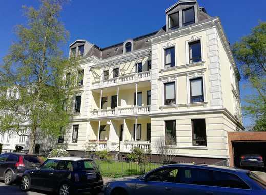 Wohnung mieten in westliche h he immobilienscout24 for 2 zimmer wohnung flensburg