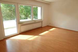 3 Zimmer Wohnung in Ulm
