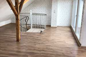 2.5 Zimmer Wohnung in Bottrop