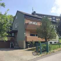 Bild Schönes 2-Familienhaus in Hagen-Vorhalle
