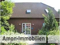 Wohnung Obernholz