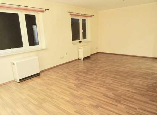 Freundliche 2-Zimmer-Wohnung in Essen