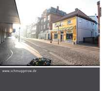 Bild PROVISIONSFREI - Laden- /Praxisfläche Innenstadt Pinneberg