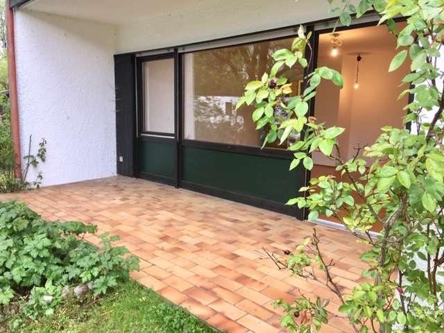 Feines 1 Zimmer-Appartment in Gmund - Osterberg | IMMOBILIEN BEILHACK