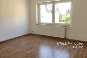4 Zimmer Wohnung in Erzgebirgskreis