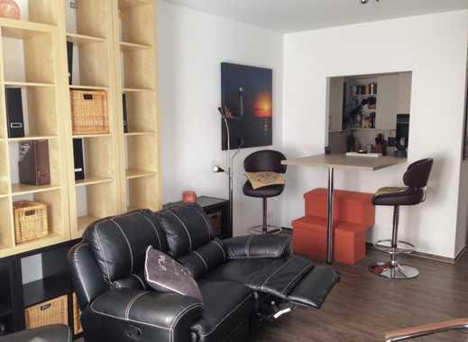wohnung mieten hersfeld rotenburg kreis immobilienscout24. Black Bedroom Furniture Sets. Home Design Ideas