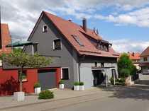 Haus Römerstein
