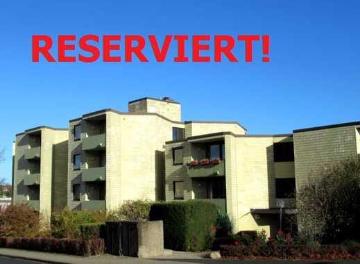 Wohnung Mieten Goslar : eigentumswohnung goslar immobilienscout24 ~ Watch28wear.com Haus und Dekorationen