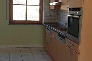 2.5 Zimmer Wohnung in Birkenfeld (Kreis)