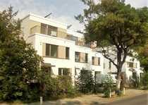 Bild Lankwitz Alleinauftrag Nur noch 2 Architektenhäuser in Luxus Wohnanlage frei. Ruhige Seitenstraße !!