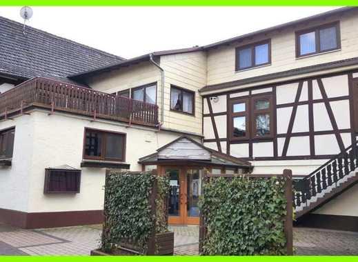 Haus Kaufen In Alsfeld : haus kaufen in alsfeld immobilienscout24 ~ Orissabook.com Haus und Dekorationen