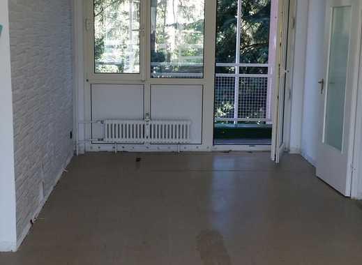 Wohnung Mieten In Lichterfelde Steglitz Immobilienscout24