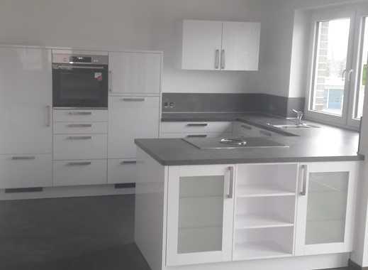 Wohnung mieten oldenburg kreis immobilienscout24 for 4 zimmer wohnung oldenburg