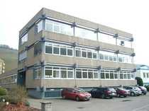 Bild Top Büro- und/oder Produktionsflächen