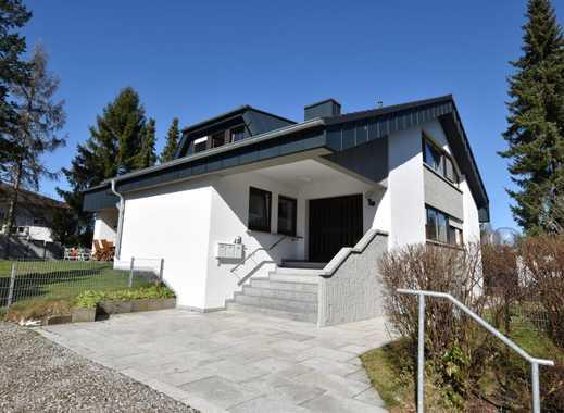 haus kaufen in bertelsdorf immobilienscout24. Black Bedroom Furniture Sets. Home Design Ideas