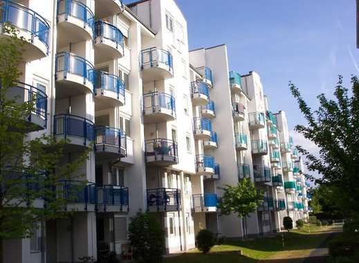 Moderne 2- Zimmer Wohnung in zentraler Lage Nähe S-Bahn