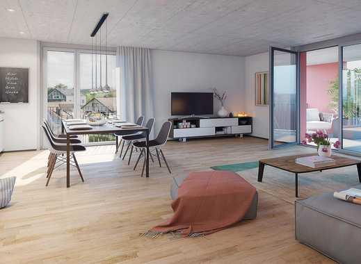 eigentumswohnung hanau immobilienscout24. Black Bedroom Furniture Sets. Home Design Ideas