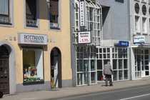 Ladenlokal Innenstadt Bad Kreuznach
