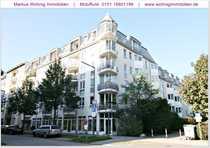 VORANKÜNDIGUNG Wohnung mit Balkon und
