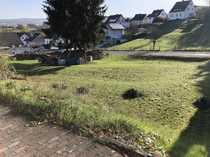 Traum-Grundstück 746m² voll erschlossen PROVISIONSFREI
