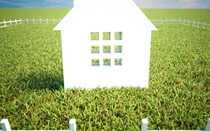 Handwerkerobjekt zum Grundstückspreis