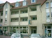 2 ZKB ca 71 m²