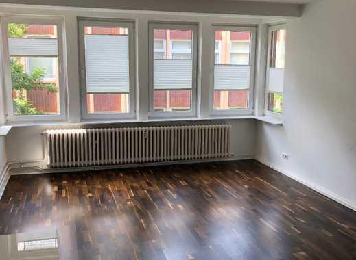 wohnung mieten in brunswik immobilienscout24. Black Bedroom Furniture Sets. Home Design Ideas