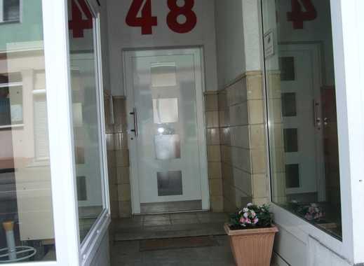 möblierte Wohnung mit 2 Schlafzimmern für 2 Personen