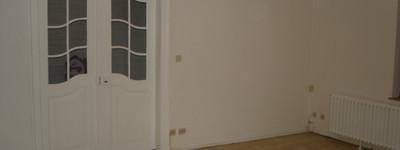 Provisionsfreie 2-Zimmer-Wohnung mit Küchenbar in Minden