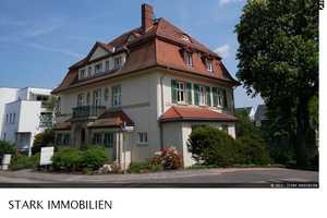 7.5 Zimmer Wohnung in Main-Taunus-Kreis