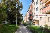 Bild IMMOBERLIN: Frisch modernisierte Wohnung in beliebter Ruhiglage