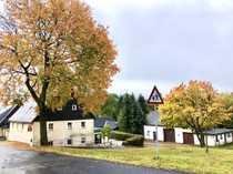 Wohnen Leben Arbeiten in Hermsdorf