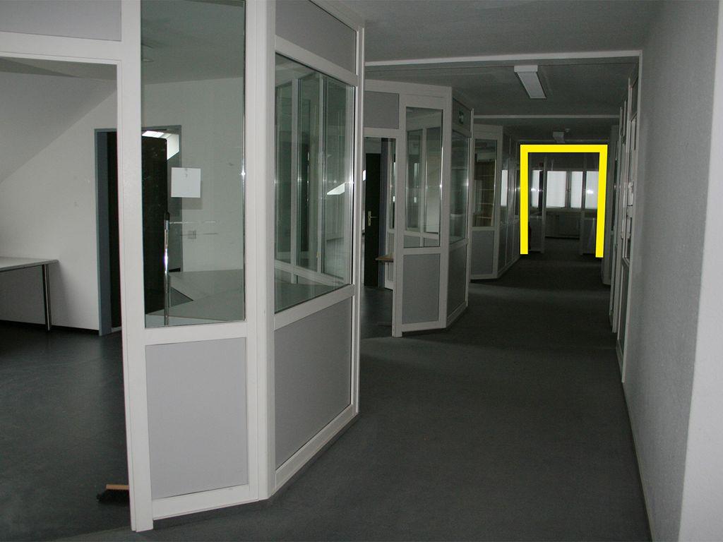 Grundriss_NEU-6