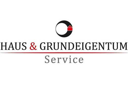 HAUS & GRUNDEIGENTUM: Mehrfamilienhaus in Maschseenähe