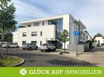 Großzügige Eigentumswohnung in Mülheim-Speldorf