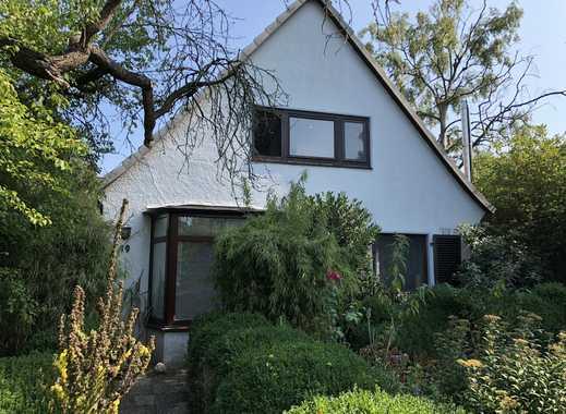 Besichtigung ab Februar 19: Schönes Haus mit drei Zimmern in Bremen, Ellenerbrok-Schevemoor