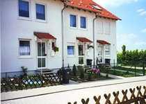 Bild **Ihr neues zu Hause im Grünen – Reihenmittelhaus in Elxleben a. d. Gera**