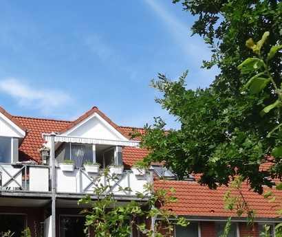 Wohnung Altenholz