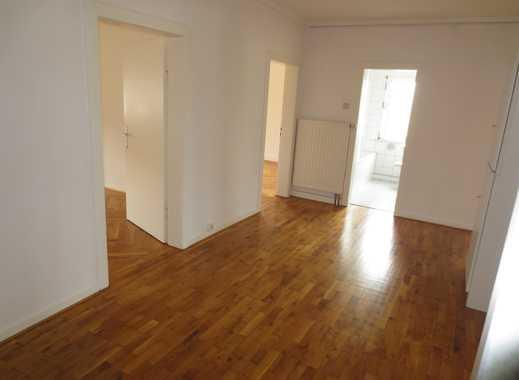 Wohnung mieten in brilon immobilienscout24 for Mietwohnungen munchen von privat
