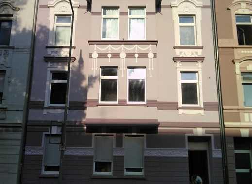 haus kaufen in neudorf s d immobilienscout24. Black Bedroom Furniture Sets. Home Design Ideas
