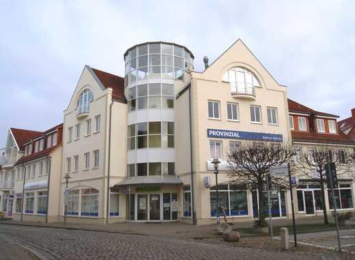 Ihr neues Ladengeschäft in bester und zentralster Lage von Bergen!