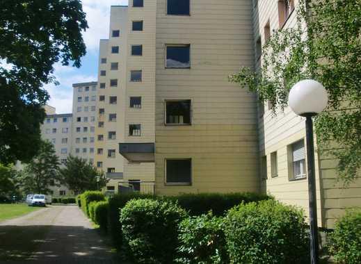 Single-Wohnung in Spandau, Besichtigung 19.10.18 um 17 Uhr
