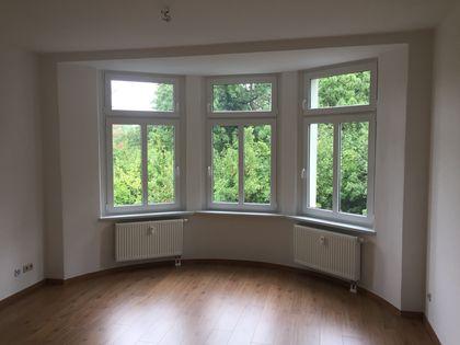 mietwohnungen gablenz wohnungen mieten in chemnitz. Black Bedroom Furniture Sets. Home Design Ideas