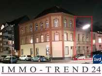 Bild +++ PROVISIONSFREI und in bester Lage Kölns...Mehrfamilienhaus mit viel Potential zum TOP Preis +++