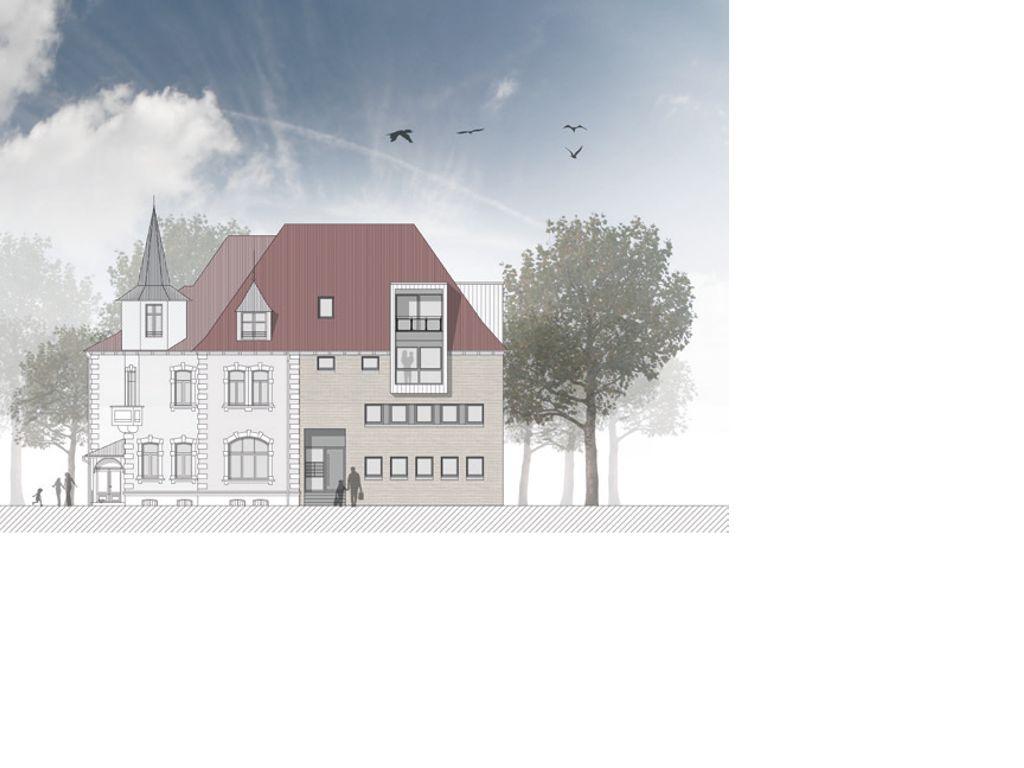 Contemporary Haus Mieten Format Image Collection - FORTSETZUNG ...