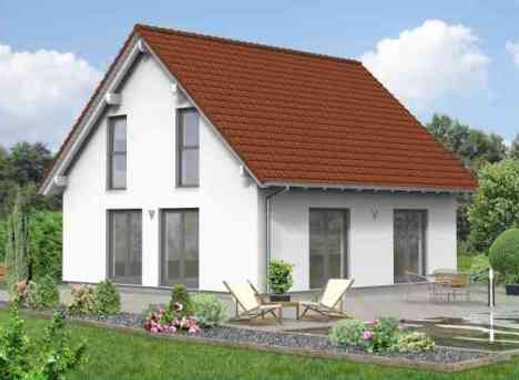 Bauen in Kamp-Lintfort mit dem SR System Aktionshaus