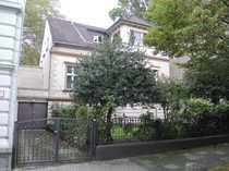 Rathausviertel Ob Altbau Wohnung in