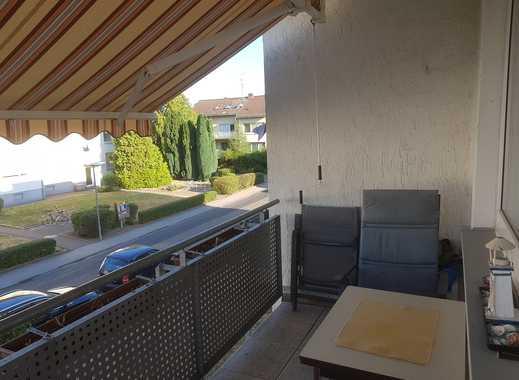 Wohnung mieten in dietzenbach immobilienscout24 for 2 zimmer wohnung offenbach
