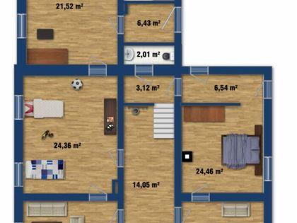 haus mieten forstinning h user mieten in ebersberg kreis. Black Bedroom Furniture Sets. Home Design Ideas